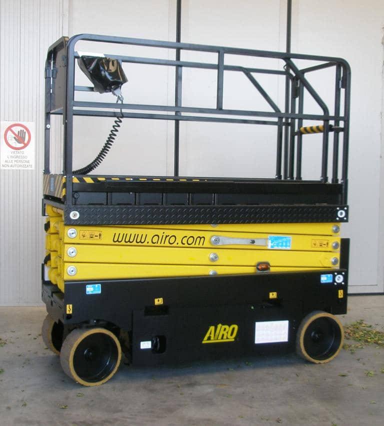 X10-EN-AIRO